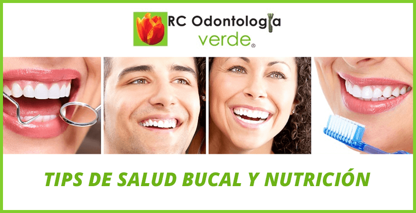 tips-de-salud-bucal